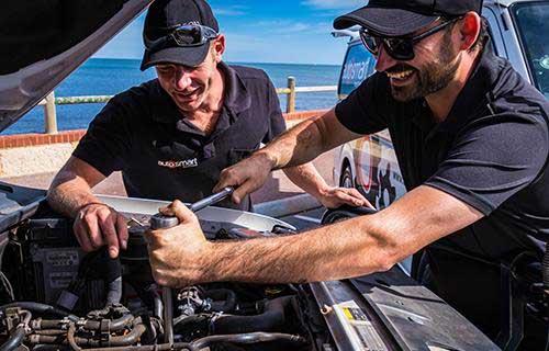 Diesel Engine Maintenance: What Every Diesel Owner Needs To Know