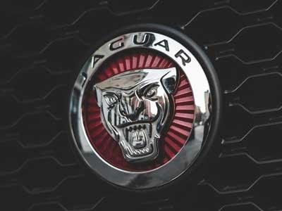 Jaguar Servicing Perth