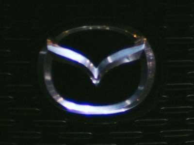 Mazda Servicing Perth