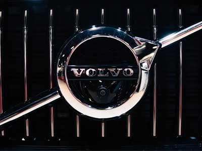 Volvo Servicing Perth